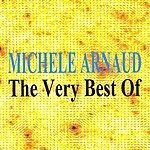 Michèle Arnaud The Very Best Of : Michèle Arnaud