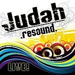 Judah Resound