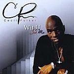 Cecil Parker Wit U(Sick Mix)