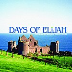 Robin Mark Days Of Elijah