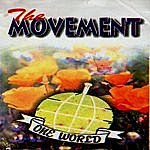 The One World Orchestra The Movement