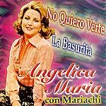 Angelica Maria La Basurita