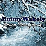 Jimmy Wakely Winter Wonderland