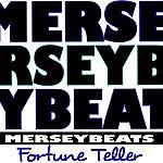 The Merseybeats Fortune Teller
