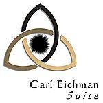 Carl Eichman Suite