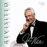 John White Revisited