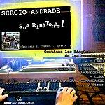 Sergio Andrade Sus Ringtones!