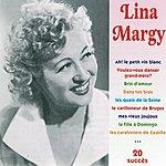 Lina Margy Lina Margy