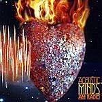Acoustic Minds Am Radio