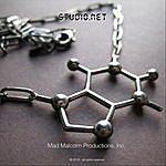 Mad Malcolm Productions, Inc. Studio.Net