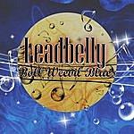 Leadbelly Boll Weevil Blues