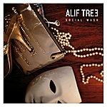 Alif Tree Social Mask