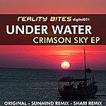 The Underwater Crimson Sky - Ep