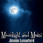 Jimmie Lunceford Moonlight And Music