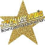 Jerry Lee Lewis Brown Eyed Handsome Man