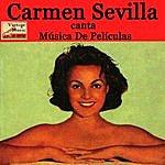 Carmen Sevilla Vintage Spanish Song No. 091 - Ep: Musica De Películas