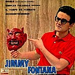 Jimmy Fontana Vintage Pop No. 168 - Ep: Diavolo