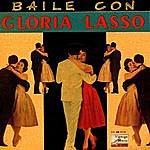 Gloria Lasso Vintage Pop No. 176 - Ep: Aquellos Ojos Verdes