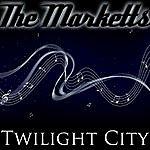 The Marketts Twilight City