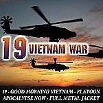 Film 19 - War Songs