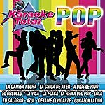 Playback Karaoke Pop