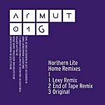 Northern Lite Home Remixes