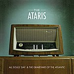 The Ataris All Souls' Day & The Graveyard Of The Atlantic