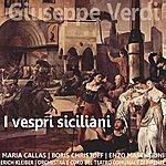Erich Kleiber Verdi: I Vespri Siciliani