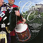 The Band Of The Irish Guards Celtic Circle