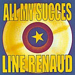 Line Renaud All My Succes