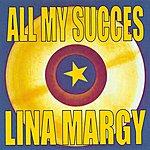 Lina Margy All My Succes