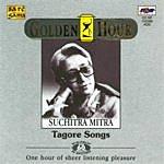 Suchitra Mitra Golden Hour - Suchitra Mitra