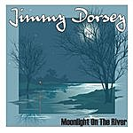 Jimmy Dorsey Moonlight On The River