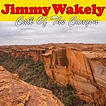 Jimmy Wakely Call Of The Canyon