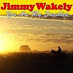 Jimmy Wakely You Are My Sunshine
