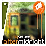 DJ Sat One Aftermidnight