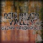 Glenn Yarbrough Red River Valley