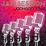 Jackson 5 Jam Session