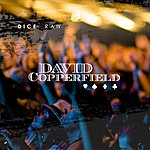 Dice Raw Copperfield