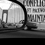 """Conflict Maintain 12"""""""
