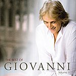 Giovanni The Best Of Giovanni - Vol. III
