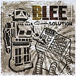 The B. Lee Band Solution