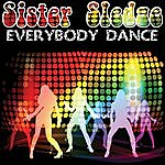 Sister Sledge Everybody Dance