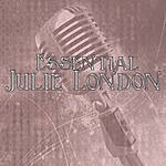 Julie London Essential Julie London