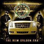 Bam The New Golden Era