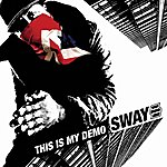 Sway This Is My Demo