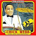 Chick Webb Chick Webb Orchestra