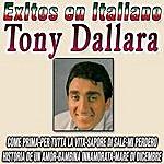 Tony Dallara Exitos En Italiano