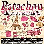 Patachou Chansons Traditionnelles