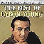 Faron Young The Best Of Faron Young